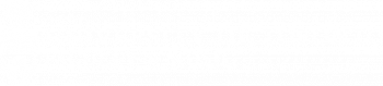 University of Toronto Faculty of Music signature logo